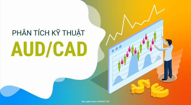 AUD/CAD